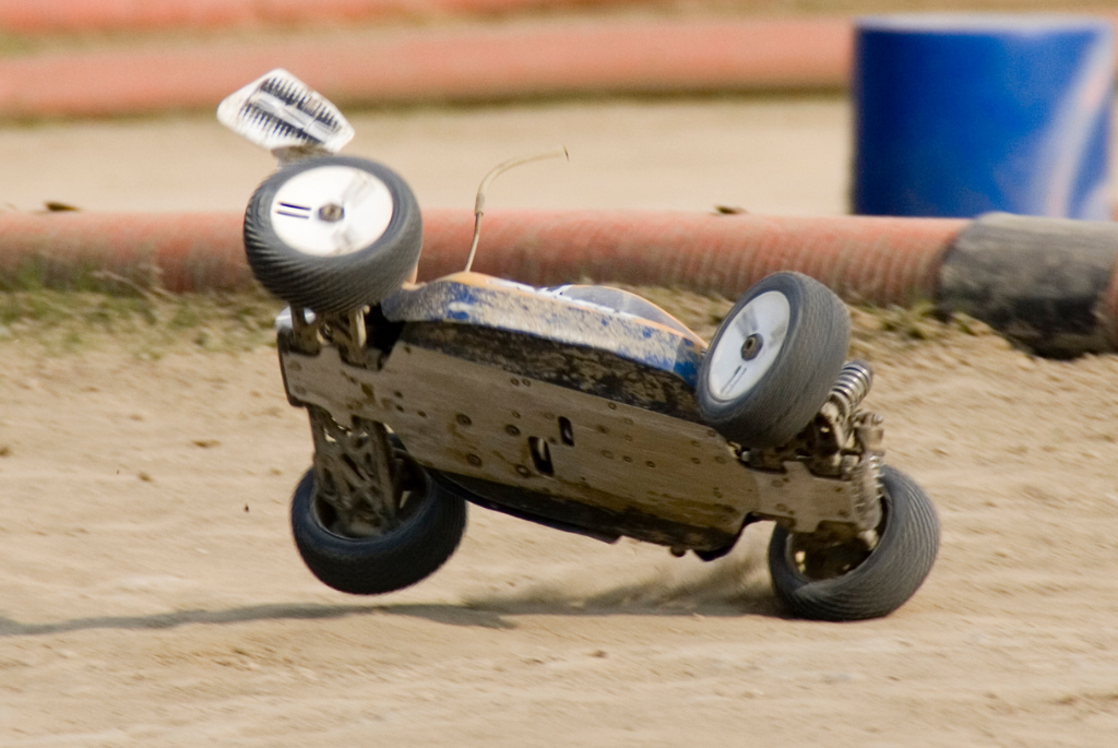 Do RC Cars Break Easily? Heres Everything You Need To Know